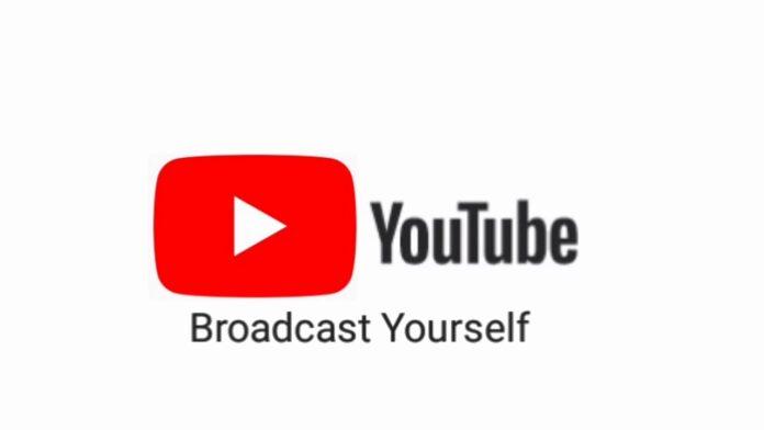 youtube-broadcast-yourself