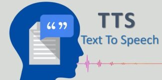 Text to Speech Online Free Unlimited