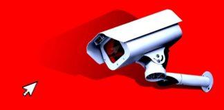 150,000 Surveillance Cameras Exposed in Verkada Security Breach
