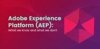AEP Adobe