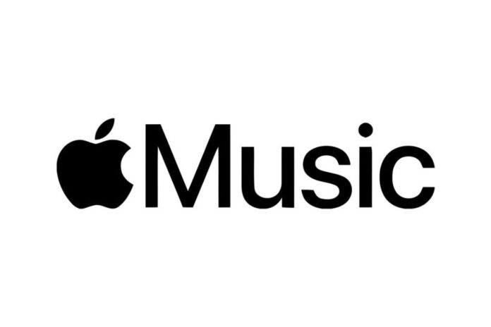 Apple Music's New Saylists Could Help People With Speech Disorders
