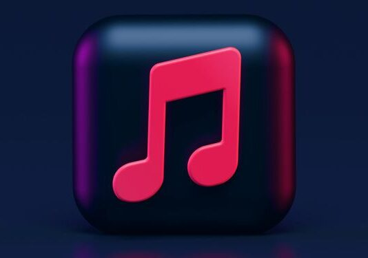 """Apple Music's """"Up Next"""" Feature Starts Rolling Out Internationally"""