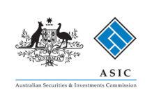 Australian Security Commission