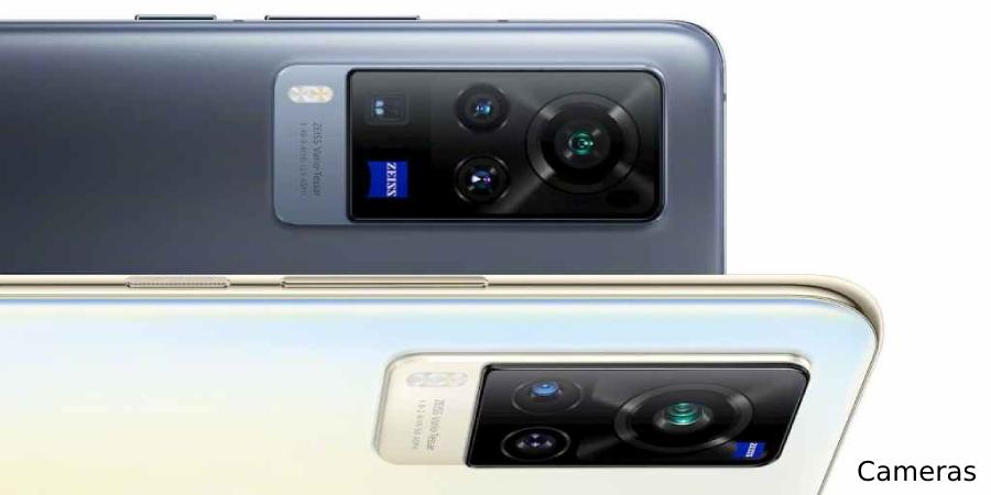 Vivo X60 Pro Review