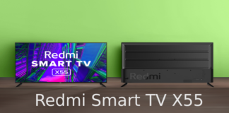 Redmi Smart 4K Ultra-HD LED Android TV X55 Review