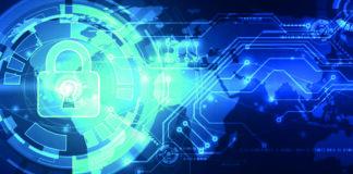 Cybersecurity VARs