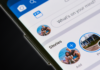 Facebook Will Soon Automatically Caption Your Stories