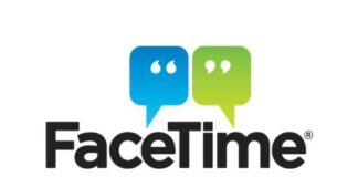 Facetime Pc Windows 7