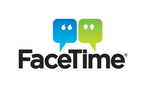 Facetime Pc Windows 7