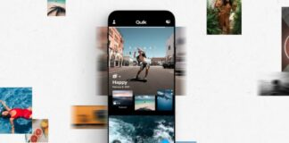 GoPro Relaunches Quik as a Photo and Video Editor for Everyone