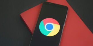 Google Claims Chrome 89 Will Put Less Strain on Your System