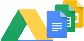 Google Docs for Lawyers