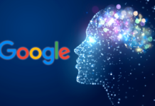 """Google Is Testing a New Assistant Feature Called """"Memory"""""""