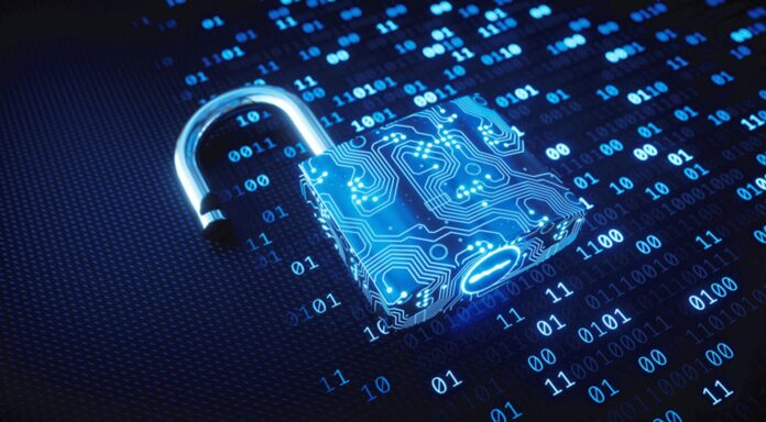 Health Industry Cybersecurity Practices Managing Threats and Protecting Patients