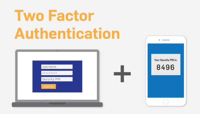 How To Bypass Two Factor Authentication