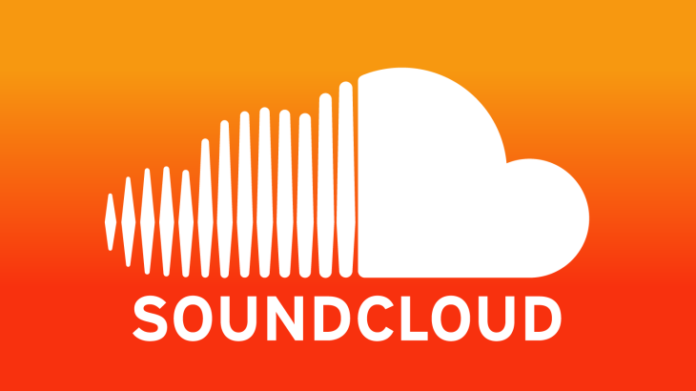 How To Post On Soundcloud From Iphone