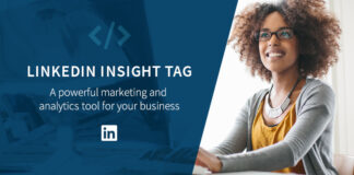 How to Check If Linkedin Insight Tag is Working