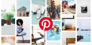 How to Set Up a Pinterest Account