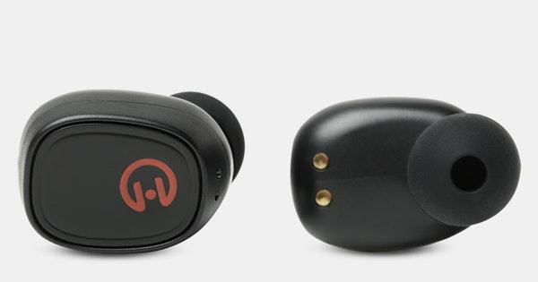 Hypergear Sport True Wireless Earbuds