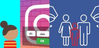 Instagram Age Limit Australia