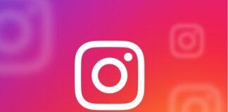 Instagram Story Length