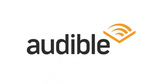 Is Audible Subscription Worth It