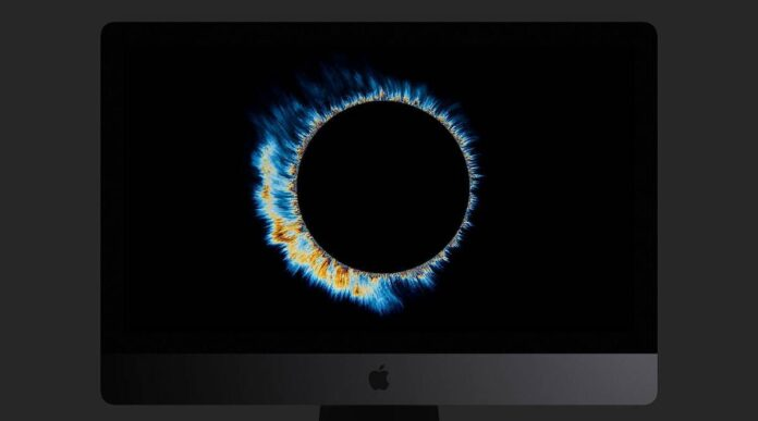 It's Official: Apple Has Discontinued the iMac Pro