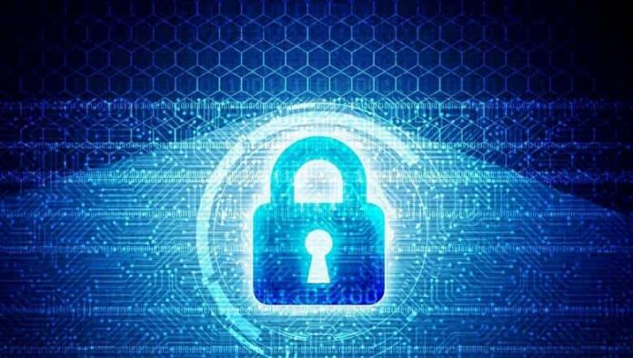 Managed Cybersecurity Services Provider