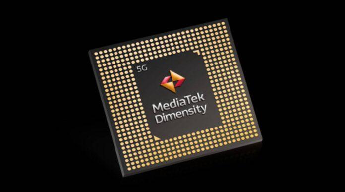 MediaTek Shipped More Mobile Chips Than Qualcomm in 2020