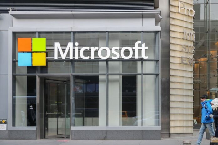 Microsoft Defender Can Now Automatically Prevent Exchange Server Exploits