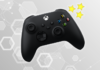 Microsoft Fixes That Pesky Xbox Controller Disconnection Bug