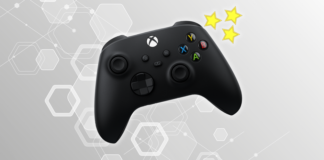 Microsoft Fixes That Pesky Xbox Controller Disconnection Bug