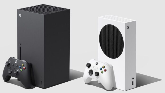 Microsoft Is Actively Testing Dolby Vision HDR on Xbox Series Consoles