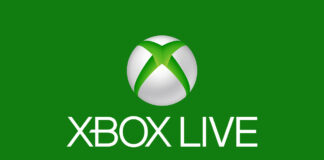 "Microsoft Is Rebranding Xbox Live to ""Xbox Network"""