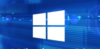 Microsoft Removes Two Stock Apps From Fresh Windows 10 Installations