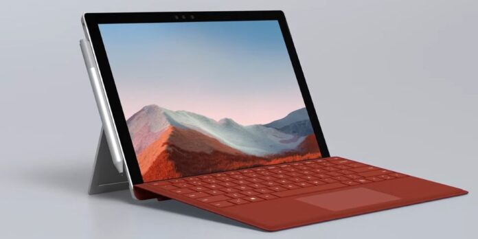 Microsoft Trolls Apple With Surface Pro vs BackBook Ad