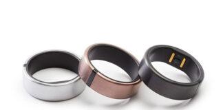 Motiv vs Oura Ring