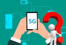 New Studies Find No Evidence That 5G Is Harmful to Humans