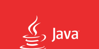 Oracle Java SE Subscription Pricing