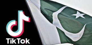 "Pakistan Bans TikTok for ""Peddling Vulgarity"""