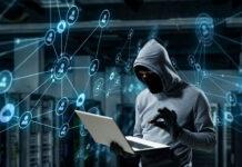 Report Cyber Crime Australia