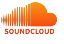 Soundcloud Pro Unlimited Worth It