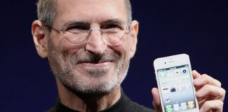 """Swatch Wins Latest Battle to Trademark Steve Jobs """"One More Thing"""""""