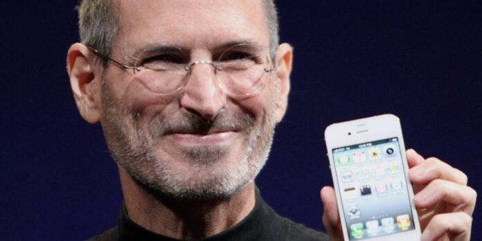 Swatch Wins Latest Battle to Trademark Steve Jobs