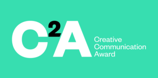 The 2021 Creative Communication Award Is Now Taking Submissions