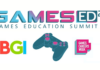 The 2021 Games Education Summit To Feature Unity, FutureLearn