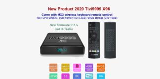 Tivi9999