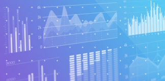 Top 5 Free Website Analytics Tools To Use In 2021