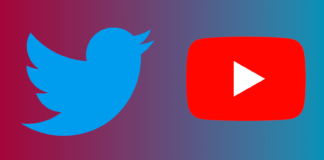 Twitter Is Testing YouTube Videos That Play Directly In Your Feed