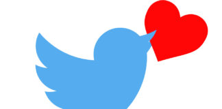 Twitter May Add Emoji Reactions, Just Like Facebook